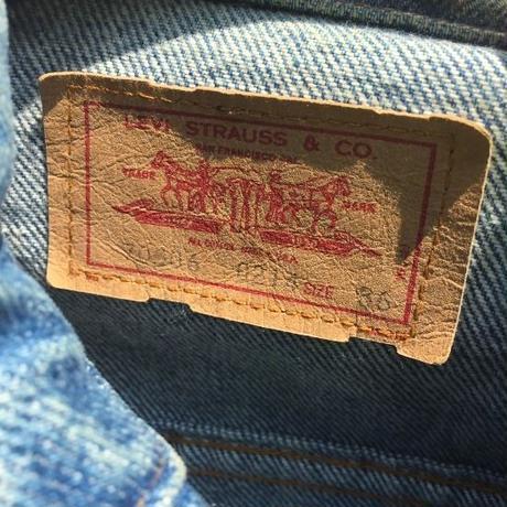 REAPER-OneShot-denimjacket