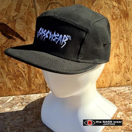 CAMP-CAP