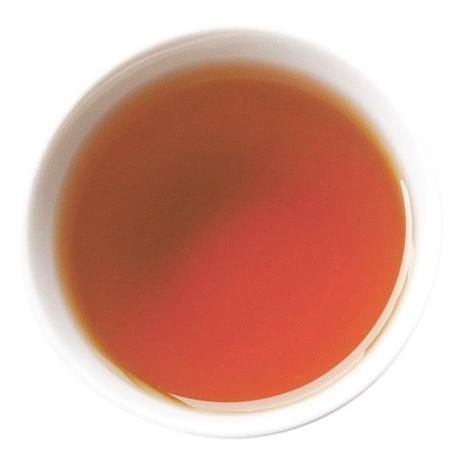 有機ほうじ茶(ティーバッグ15個 / プレミアムデザインBOX)