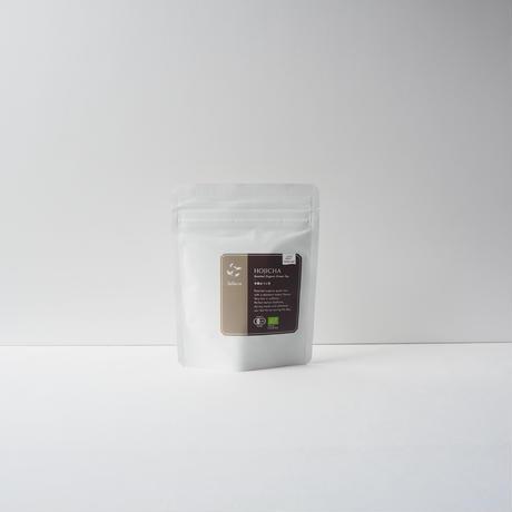 有機ほうじ茶(茶葉35g )