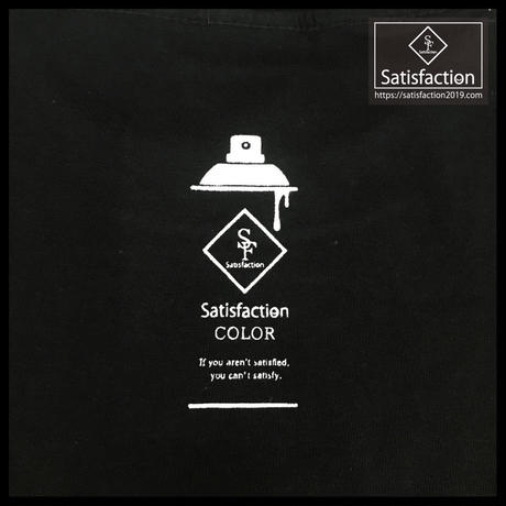 Satisfaction SPRAY-T