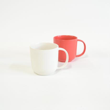 Mug [ L ] 【AND C】
