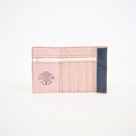 the Pen case [5色展開]