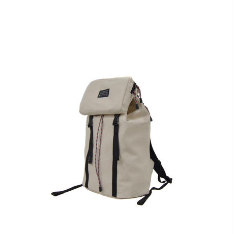 BACKPACK [6号帆布]3色展開