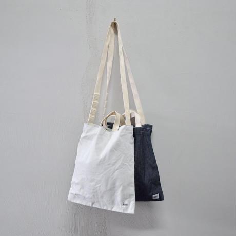 nisyu【 sew brand 】