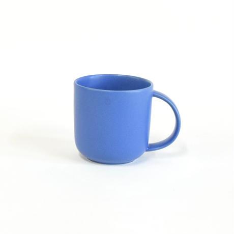 Mug [ S ]【AND C】
