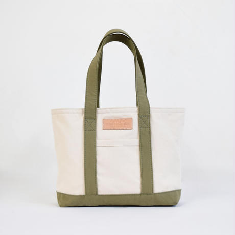 #8_TOTE S [4色展開]