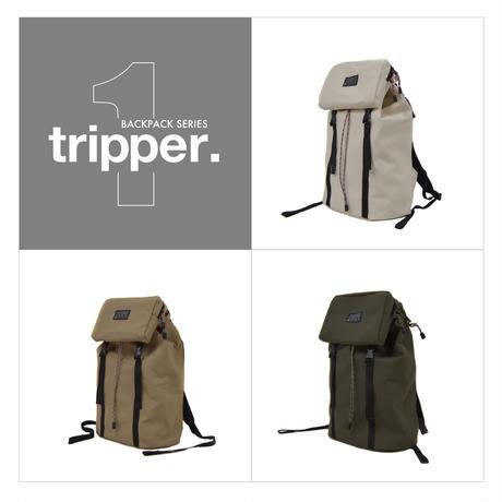 tripper.1  [6号帆布]