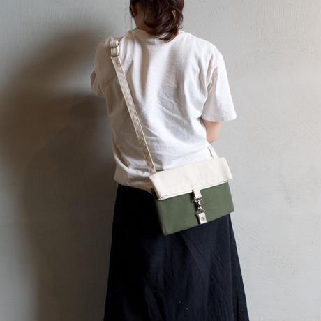 Shoulder bag 全13色