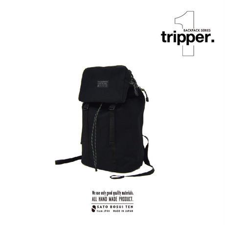 tripper.1 [超高密度8号帆布]