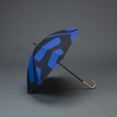 PARASOL <Spicy Black> 長傘