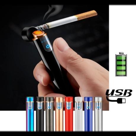 2019年USBライター 充電で使えるライター