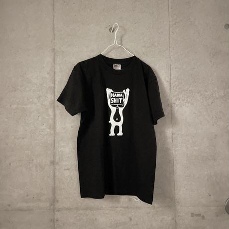 [HAMA SHIT]T-Shirt