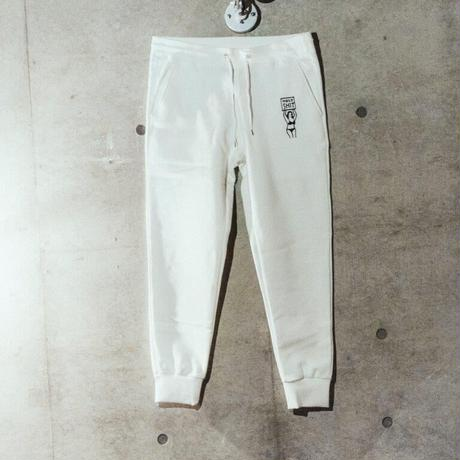 HOLY SHIT SWEAT PANTS