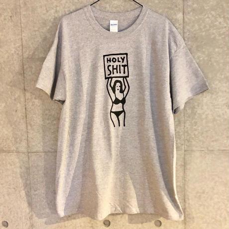 HOLYちゃん T-Shirt #1