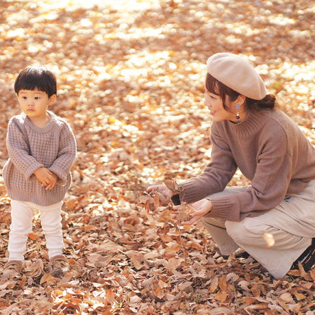 11/29(日)お写んぽ×PHOTOピクニックin わんぱく公園