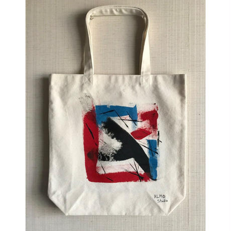 Original Tote bag #1