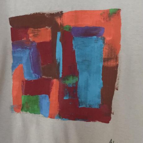 Men's T shirt #2 / size M