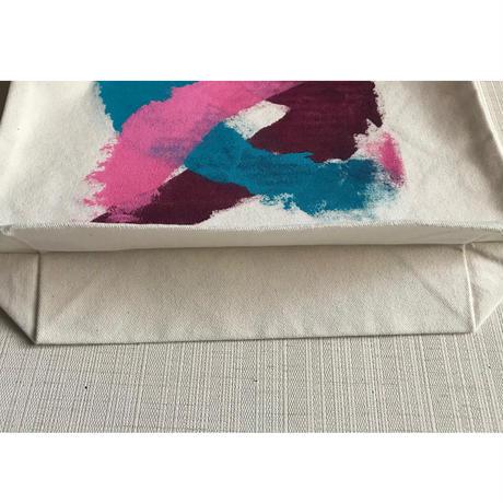 Original Tote bag #3
