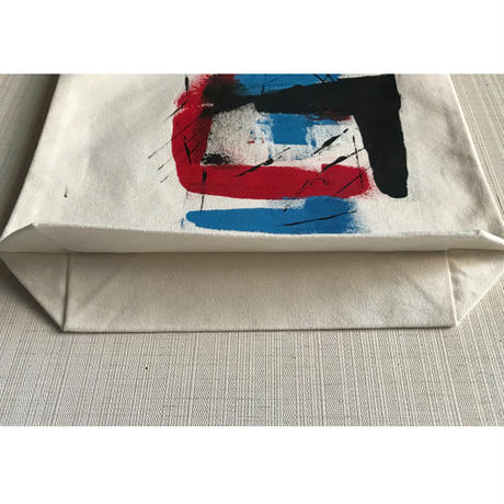 Original Tote bag #2