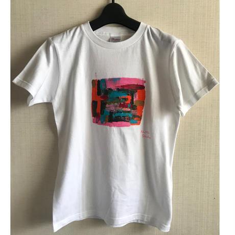 Child/Ladies T shirt #5 /150