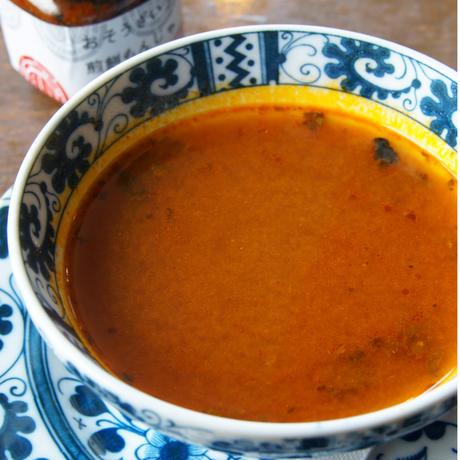 [常温発送]ラサムスープの素