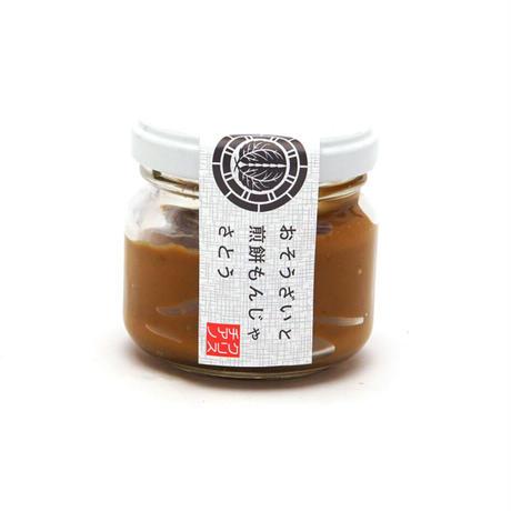 [常温発送]本みりん味噌マヨネーズ