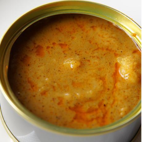 [常温発送]マレーシアの朝食。ロティチャナイ用カレーソース