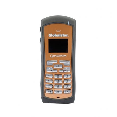 Globalstar GSP-1700 SIMフリー
