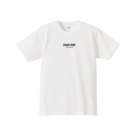 【8月23日以降順次発送予定】めちゃめちゃTシャツ