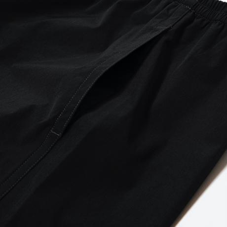 TITSD ショーツ / 水着(Black)