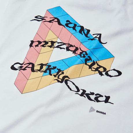 SAMIGA back loop T