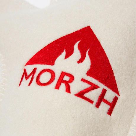 ミトン(MORZH)