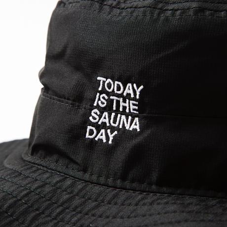 TITSD HAT