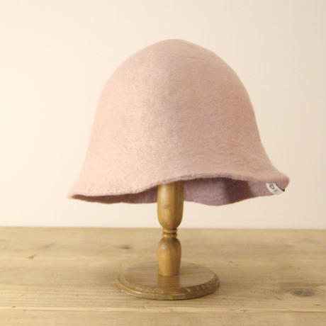 SAUNA HAT  No.145「Reversible」