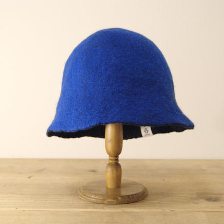 SAUNA HAT  No.149「Reversible」