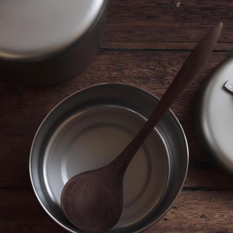 コーヒー缶(L)