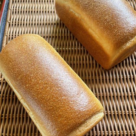 こだわりの米粉食パン(プロ用生地 1箱10個入)