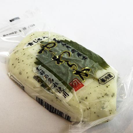 富山・黒部の蒲鉾/4種類より [135g]【冷蔵便】