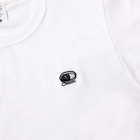 カレーT-shirts
