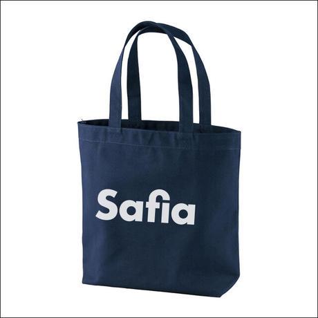"""""""Safia"""" Tote Bag"""