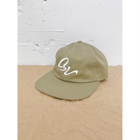 SL 6PANEL CAP
