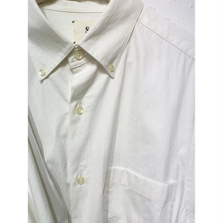SLEEVE ATTACHED SHIRTS
