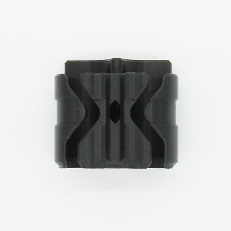 X-HOLDER 12GA