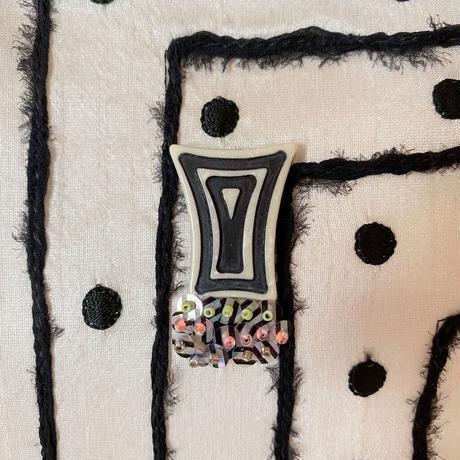 L size pochette ( mini bag ) / 3178