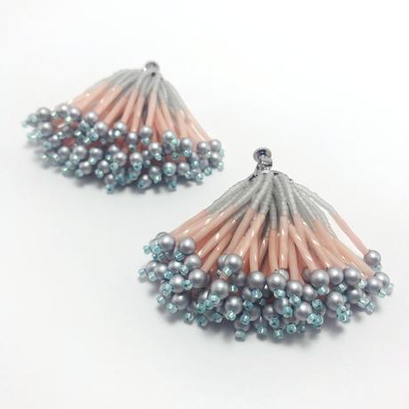 Dress Earring / 906184