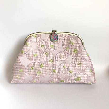 Jewelry  Clutch Bag  / 1910