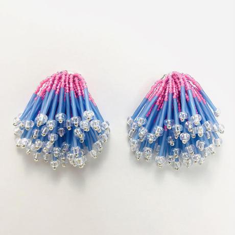 Dress Earring / 907293