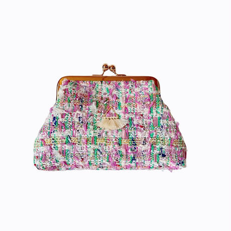 S size pouch / 3173