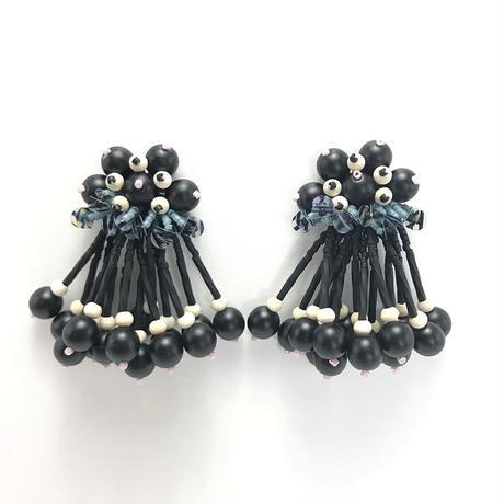 Dress Earring / 907290